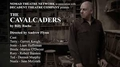 Theatre - The Cavalcaders