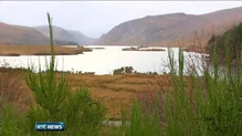 Irish Wildlife Trust claims large areas of Glenveagh National Park are being damaged