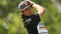 Fowler heads home-based trio at Aussie PGA