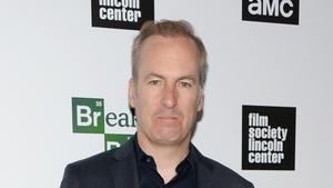 Bob Odenkirk has said the Better Call Saul spinoff could act as a sequel