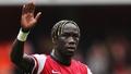 Wenger: Arsenal waiting on Sagna response