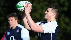 Longer ban could have ruled Dylan Hartley out of reckoning for England's RBS 6 Nations campaign