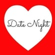 Date Night - David Kehoe