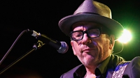 Elvis Costello among Galway Arts Festival performers