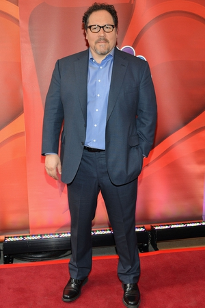 Jon Favreau will direct The Jungle Book remake