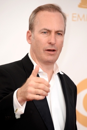 The new Better Call Saul spinoff could act as a sequel to Breaking Bad according to Bob Odenkirk