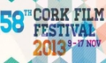 Cork Film Festival - Not Criminally Responsible