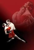 Ballet Ireland - Carmen