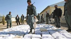 Ireland provided €600,000 to UN-run project in Iran