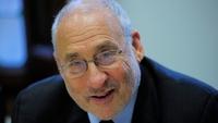 Govt wrong to appeal EU Apple verdict - Stiglitz