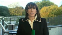 Closing arguments in Byrne fraud trial