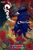 Sandman: Overture Review