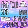 The FMC tour