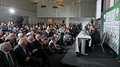 O'Neill on: Captain Keane, exiles and fans