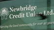 Newbridge Credit Union / RSA