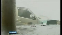 Death toll from Philippines typhoon rises