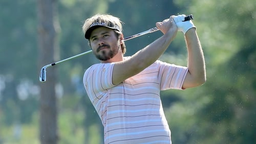 Victor Dubuisson's win seals Race to Dubai spot