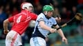 Club hurling round-up: Piarsaigh in Munster final