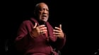 Bill Cosby is facing a number of allegations of sexual misconduct