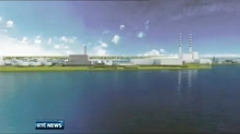 European Commission tells Dublin to terminate Poolbeg contract