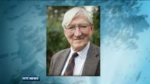 Death announced of former Irish Folklore Professor in UCD