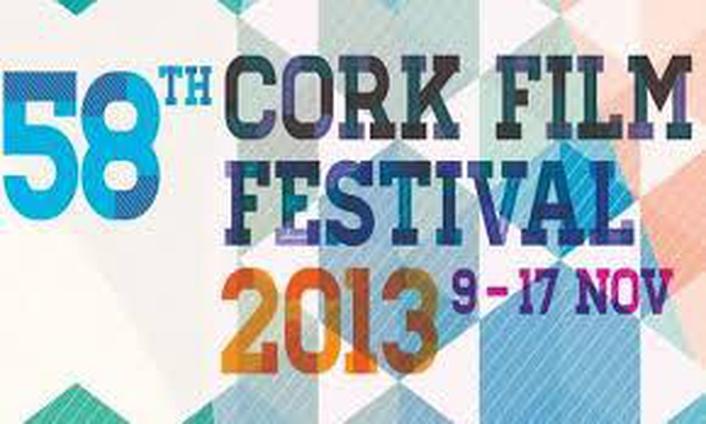 Cork Film Festival Preview