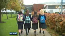 Parents to be balloted on school uniforms