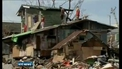 State of national calamity declared in the Philippines