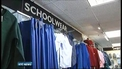 Parents to be balloted on school uniform costs