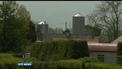 Longford pig farmer sentenced to 12 months in jail