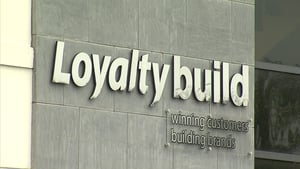 Loyaltybuild runs special offers and incentive schemes for major retailers, utilities and service providers in several countries