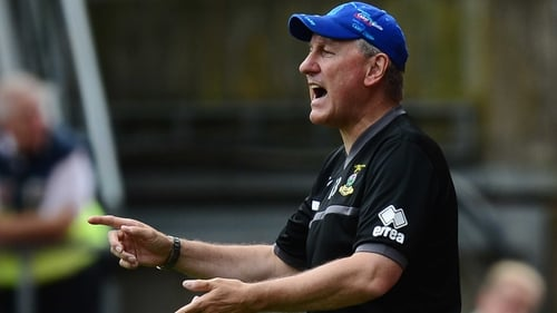 Terry Butcher's first job will be to end Hibs' losing sequence