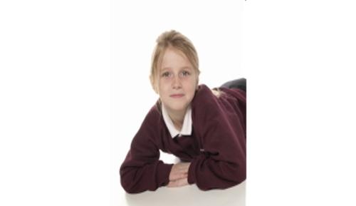The Metropolitan Police believes 11-year-old Kathleen Doherty may be in Ireland