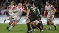 Court to leave Ulster at end of the season