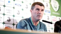 Soccer: Analysis of Roy Keane's Ireland press conference