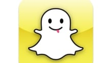According to Techcrunch, the latest round values Snapchat at $20 billion