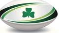 Ireland vs. Italy, 6 Nations 2014