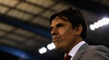 Coleman set to stay with Wales