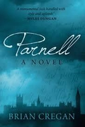 Parnell : A Novel