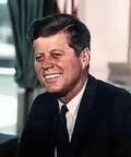 JFK in Popular Culture