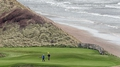 Royal Portrush touted for PGA Championship