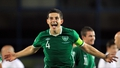 King wary of Faroe threat to Ireland U21s