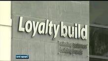 Loyaltybuild confirms a number of other companies are implicated in data breach