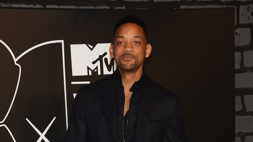Will Smith has been confirmed to join new 20th Century Fox movie, The City That Sailed