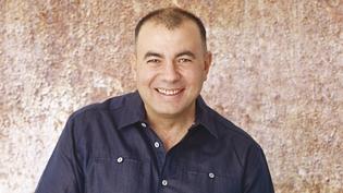Marco Roccasalvo