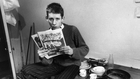 Shane MacGowan - sure to feature in 2fm's All Irish, All Day Bank Holiday Monday