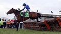 Mullins: Power and Fly to be kept apart