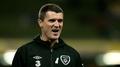 Keane relishing qualification challenge