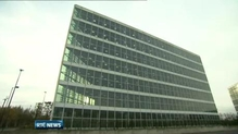 Deutsche Bank to create 700 jobs at new regional hub in Dublin
