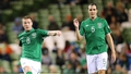 O'Shea delighted with 'positive' start